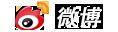 电竞地带科技新浪weibo