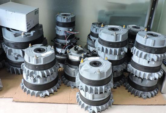 sew制动器-sew配件-sew减速机|sew变频器|sew编码器