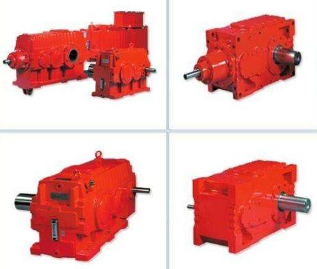 SEWgong业齿轮箱